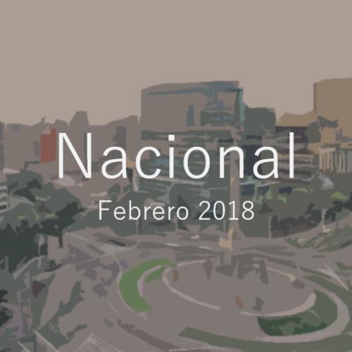 Nacional Portada