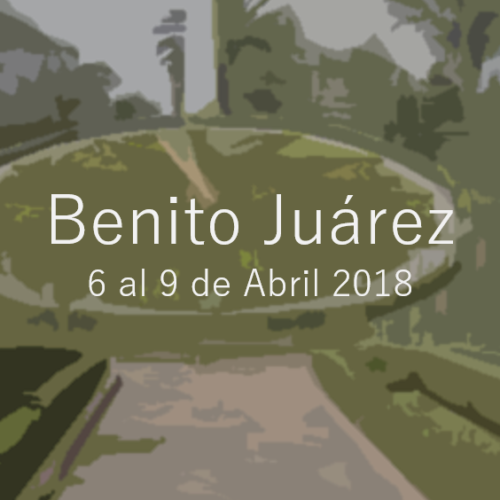 Portada BJ 6 al 9 de abril