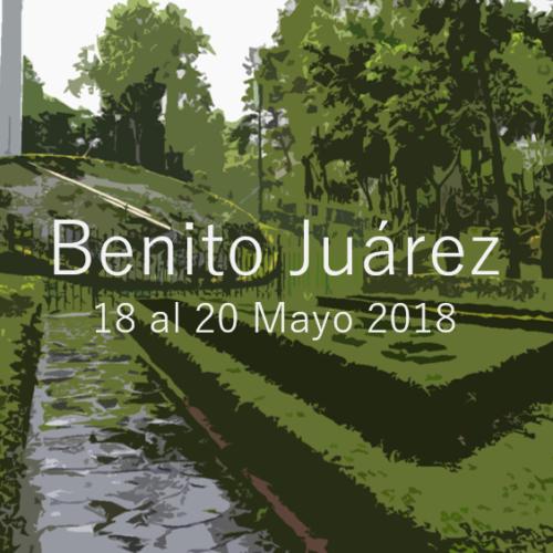 BJ_18-20_Mayo_2018