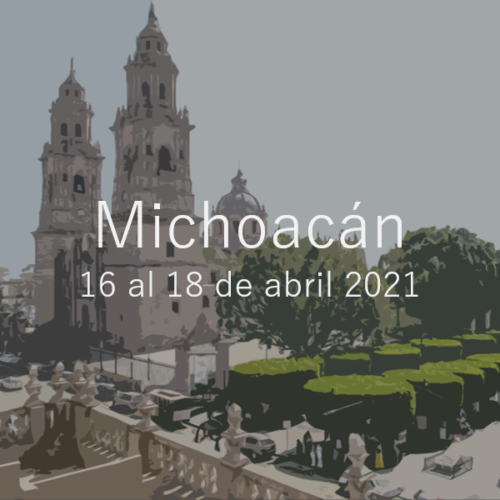 Portada Estudio Michoacan