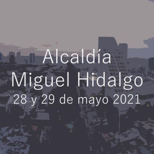 Portada Miguel Hidalgo