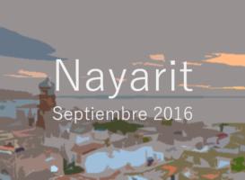 nayarit-portada