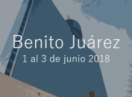 Portada BJ 1 al 3 junio